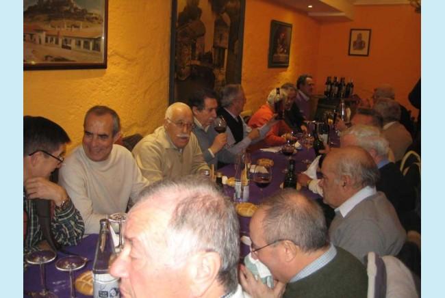 Imagen 5 de Acta Enero 2015 - Valladolid