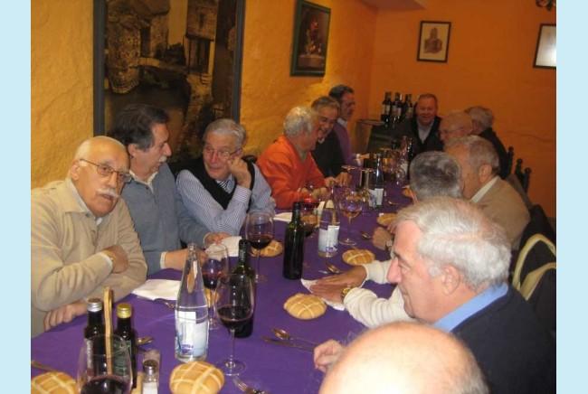 Imagen 7 de Acta Enero 2015 - Valladolid