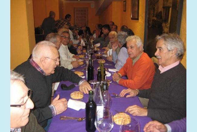 Imagen 9 de Acta Enero 2015 - Valladolid