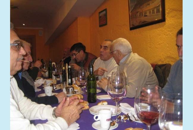 Imagen 10 de Acta Enero 2015 - Valladolid