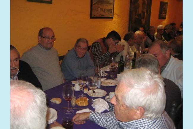 Imagen 13 de Acta Enero 2015 - Valladolid