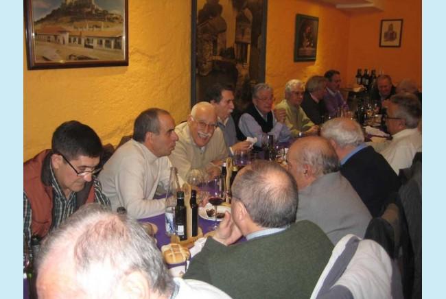 Imagen 14 de Acta Enero 2015 - Valladolid