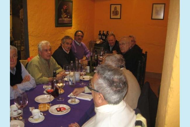 Imagen 15 de Acta Enero 2015 - Valladolid