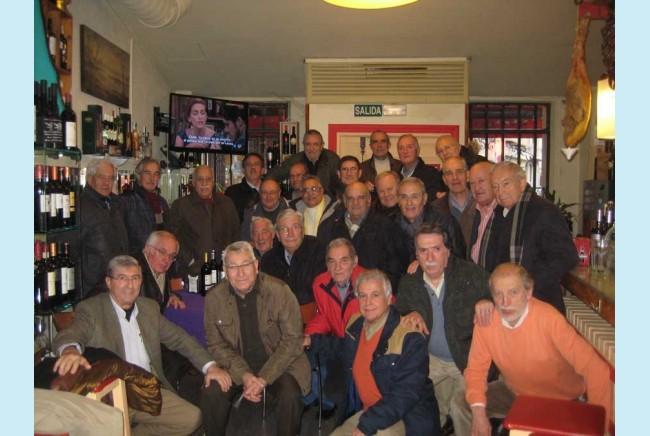 Imagen 16 de Acta Enero 2015 - Valladolid
