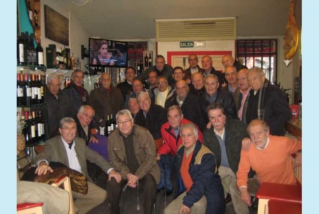 Imagen 17 de Acta Enero 2015 - Valladolid