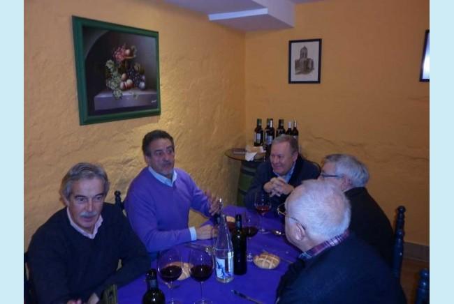 Imagen 18 de Acta Enero 2015 - Valladolid