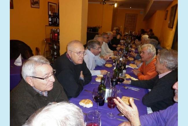 Imagen 19 de Acta Enero 2015 - Valladolid