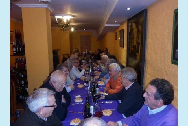 Imagen 20 de Acta Enero 2015 - Valladolid