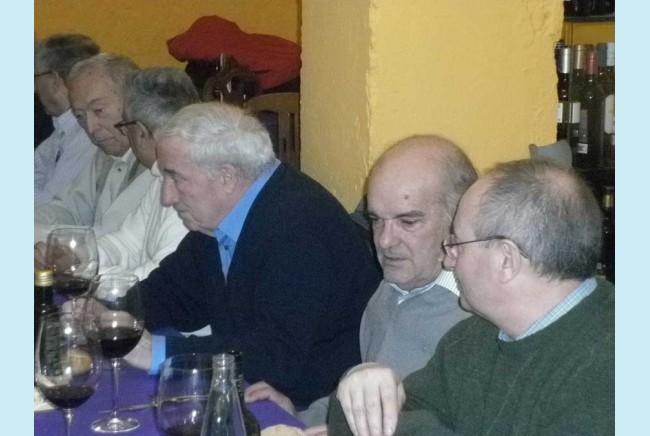 Imagen 23 de Acta Enero 2015 - Valladolid