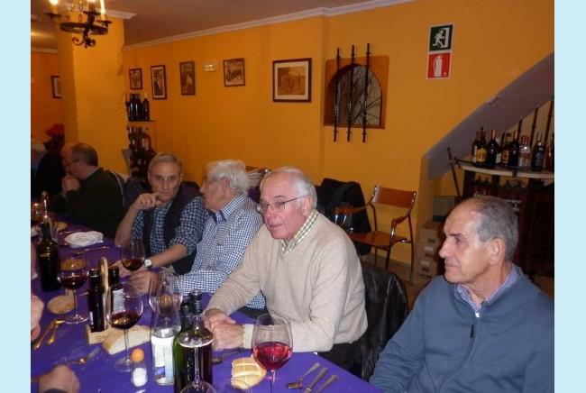 Imagen 24 de Acta Enero 2015 - Valladolid