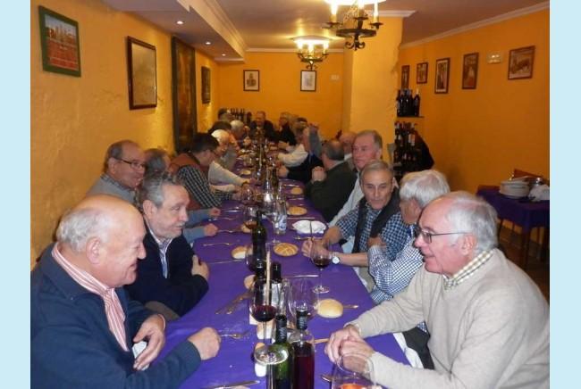 Imagen 25 de Acta Enero 2015 - Valladolid