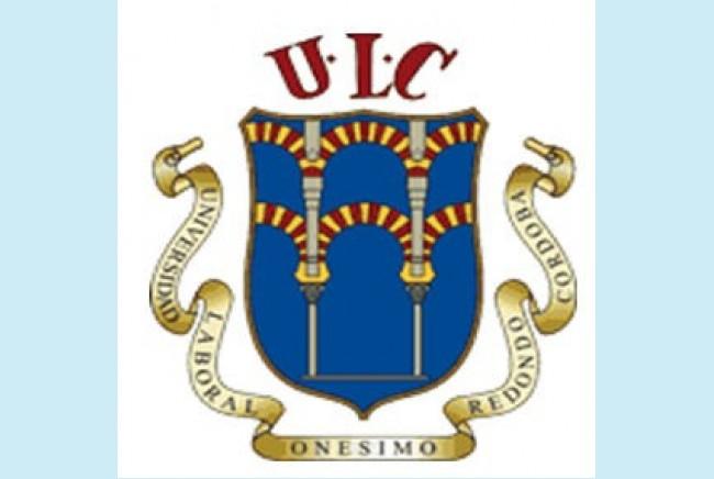 Imagen 1 de VII Encuentro Colegio Luis De Góngora Años 1961-64 en Salamanca