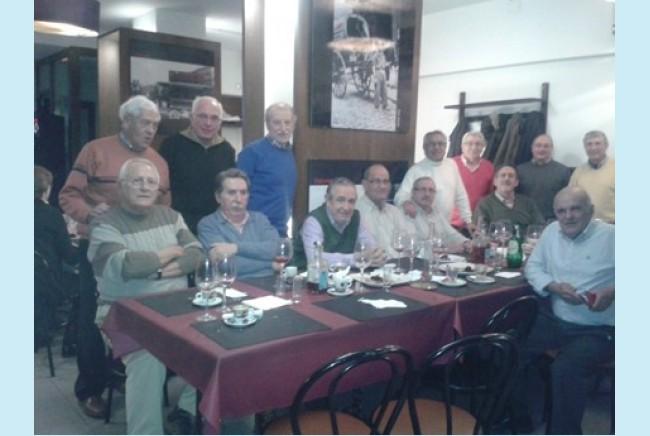 Imagen 1 de Acta de la Reunión del 9 de diciembre 2015