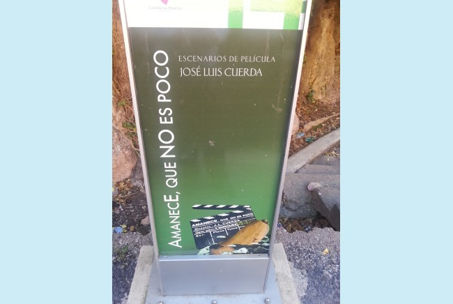 Imagen 14 de Encuentro en Albacete 13 al 15 de noviembre de 2015