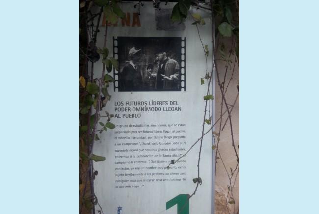 Imagen 16 de Encuentro en Albacete 13 al 15 de noviembre de 2015