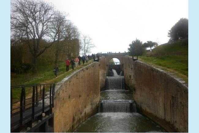 Imagen 1 de Excursión por Tierras de Palencia