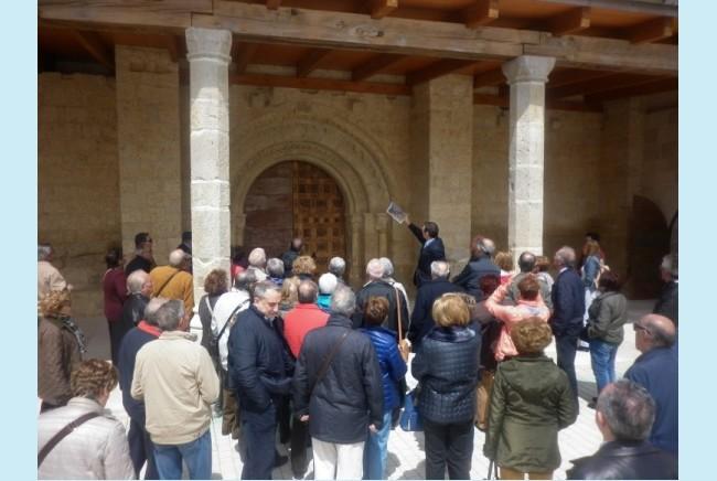 Imagen 4 de Excursión por Tierras de Palencia