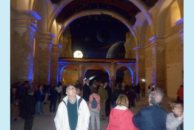 Imagen 5 de Excursión por Tierras de Palencia
