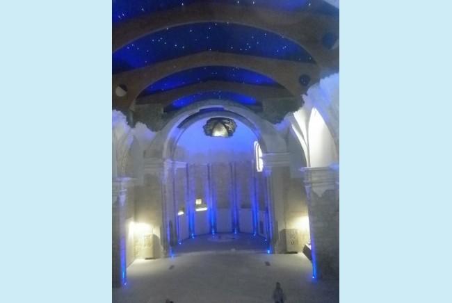 Imagen 7 de Excursión por Tierras de Palencia