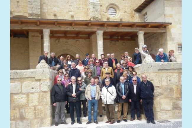 Imagen 8 de Excursión por Tierras de Palencia