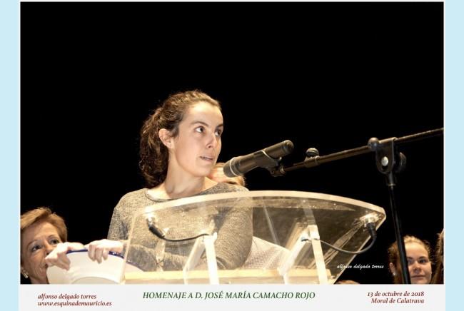 Imagen 3 de REUNIÓN DE ANTIGUOS ALUMNOS DEL AULA 5º L3 Y DE LOS COLEGIOS SAN RAFAEL Y SAN ALBERTO