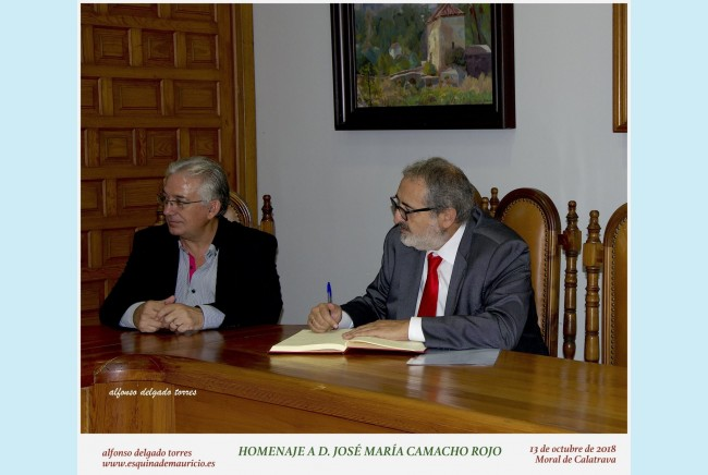 Imagen 17 de REUNIÓN DE ANTIGUOS ALUMNOS DEL AULA 5º L3 Y DE LOS COLEGIOS SAN RAFAEL Y SAN ALBERTO