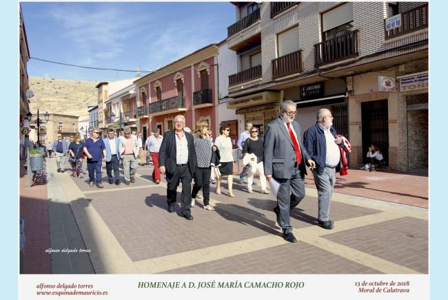 Imagen 20 de REUNIÓN DE ANTIGUOS ALUMNOS DEL AULA 5º L3 Y DE LOS COLEGIOS SAN RAFAEL Y SAN ALBERTO